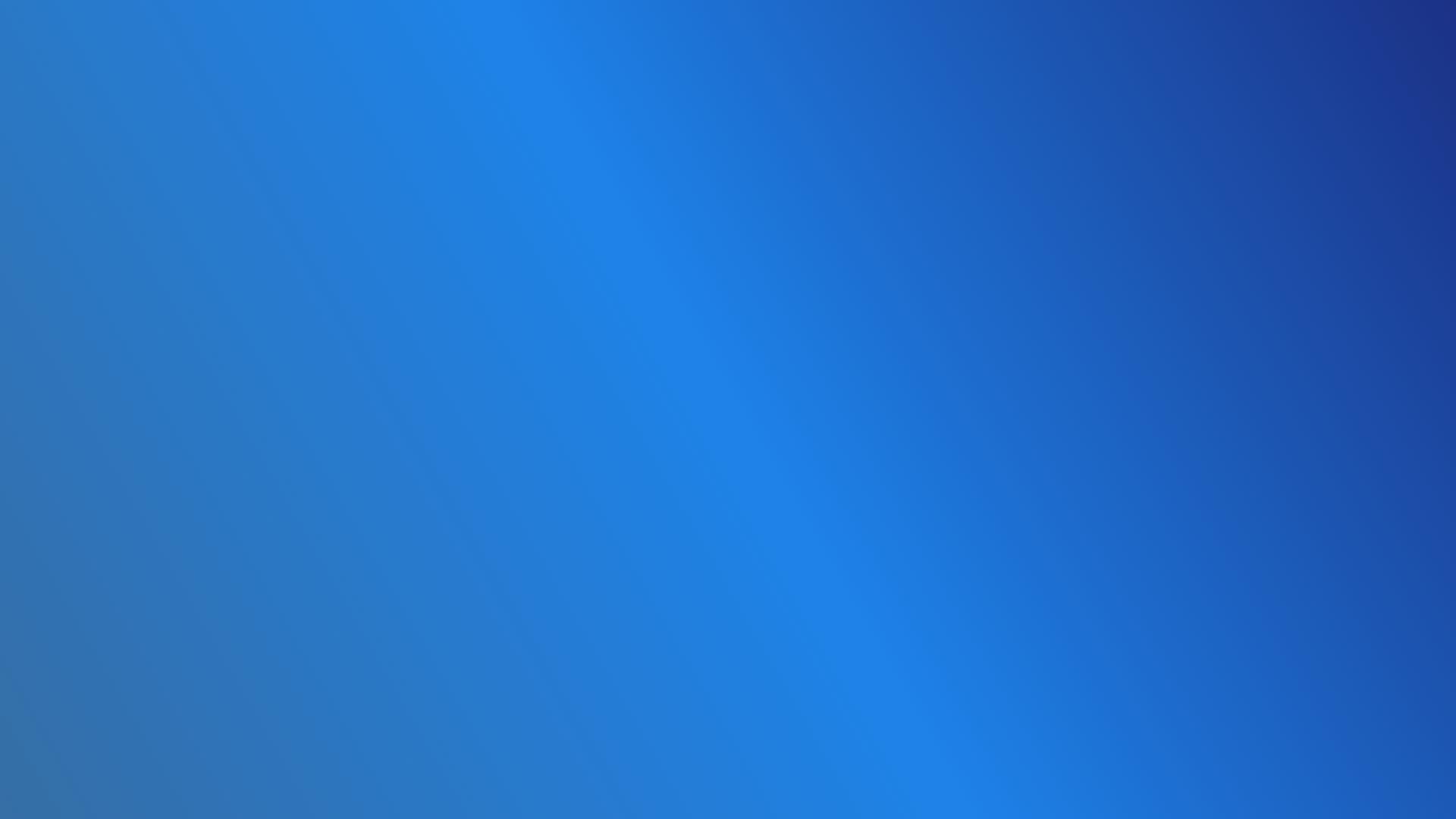 ac795c8623 Blue Gradient Background. Download Gradient Background (PNG)
