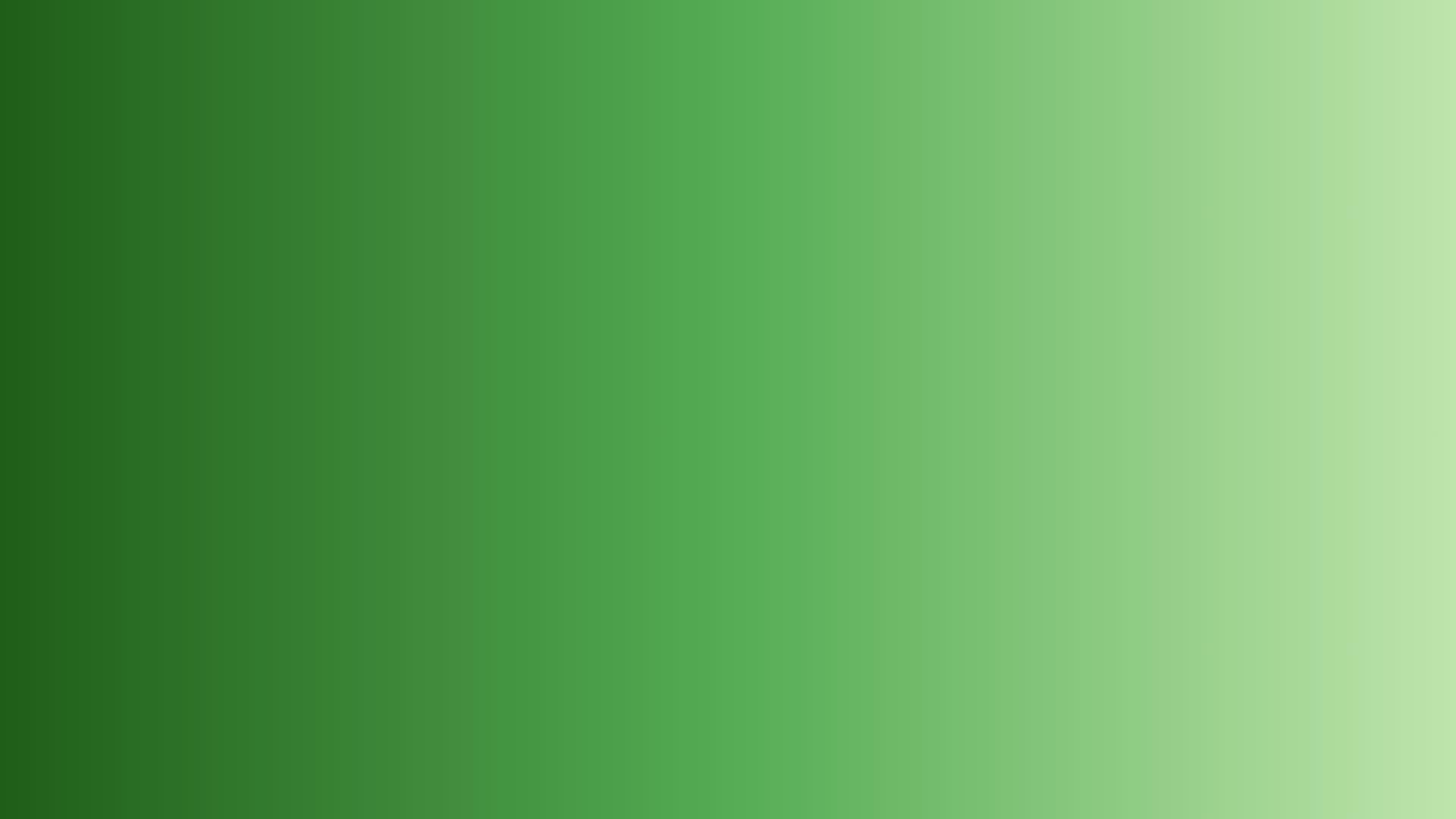Green Gradient Css Gradients Color Gradients