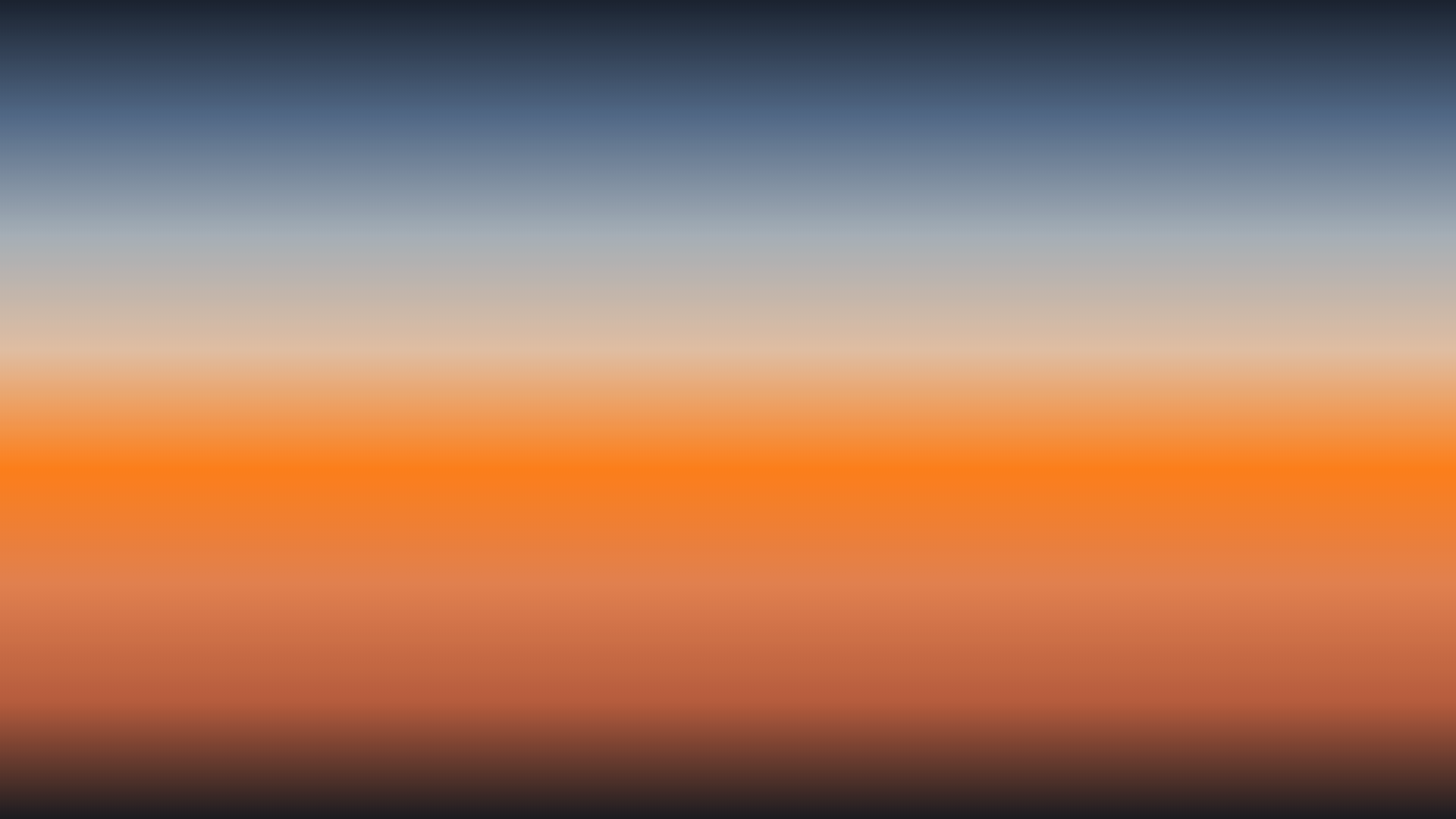 Sunset Gradient Css Gradients Color Gradients